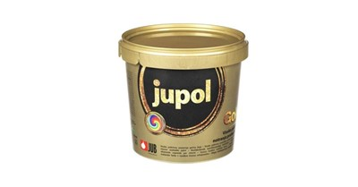JUPOL GOLD Advanced unut periva boja 0,75l