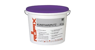 JUB ACRYL FINISH S1.5 akril zagl žb pas 25/1